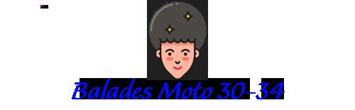 Balades Moto 3034